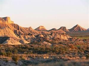 Desert Des Bardenas En 4x4 : s minaire pampelune ~ Maxctalentgroup.com Avis de Voitures