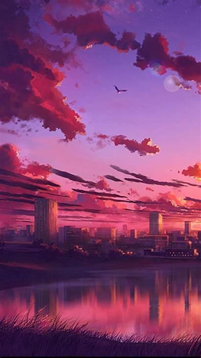 Sunset Erys Jadensmith