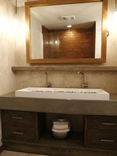beautiful images  bathroom sinks  vanities bath