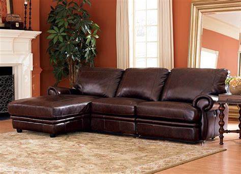 havertys leather sectional sofa living rooms bentley sectional living rooms havertys