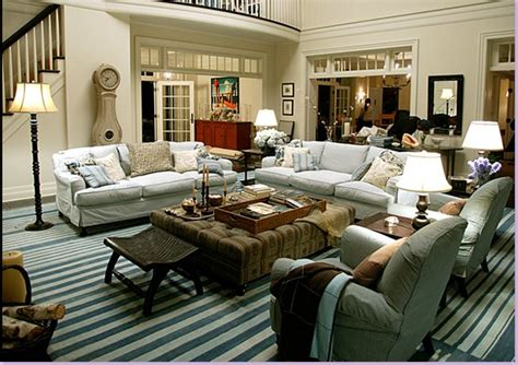 Beach House In Something's Gotta Give Movie. Kitchen Sink Spray Hose. Culinary Kitchen. Central Kitchen And Bath. Small Kitchen Designs Pinterest. Inexpensive Kitchen Remodel. Kitchen Table Dimensions. Soup Kitchen Great Depression. Kitchen Bouquet Browning And Seasoning Sauce