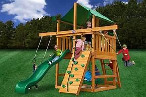 Kinder Spielturm Garten : pinterest ein katalog unendlich vieler ideen ~ Whattoseeinmadrid.com Haus und Dekorationen
