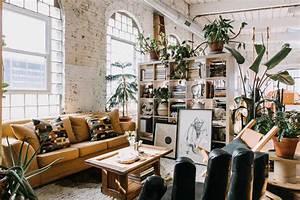 Bohemian, Design, Trends