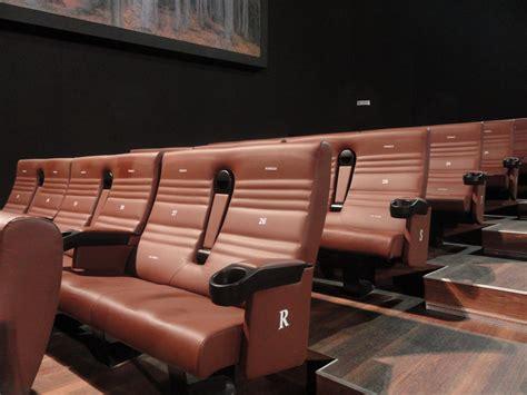 Uci Cinema Pavia by Poltrone Per Cinema Prezzi Coppia Poltrone Per Ospite