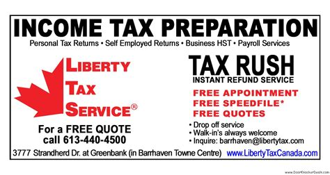 Tax Refund Google Income Tax Refund. Example Of A Risk Management Plan. What Is Vocational Nursing 2tb Cloud Storage. Call Me Maybe Music Video Print A Photo Album. Church Outreach Ministry 1800 Conference Call. Medicine For Attention Deficit Disorder. Replace Water Heater With Tankless. Anderson Window Installation. Professional Cleaning Business