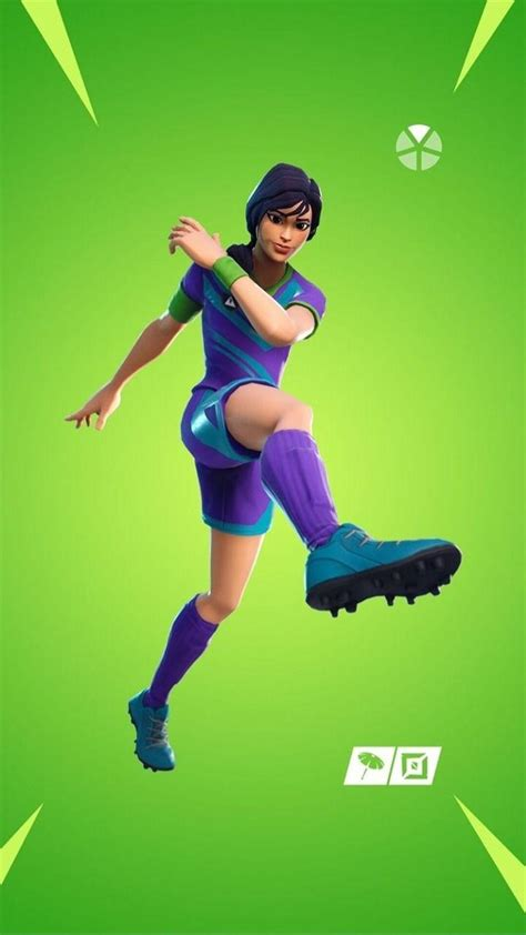 Cool Fortnite Soccer Skin Backgrounds F O R T N I T E S O C C E R S K I N B A C K G R O U N D Zonealarm Results
