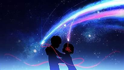 Anime Mitsuha Wallpapers Background Desktop Backgrounds 1080p