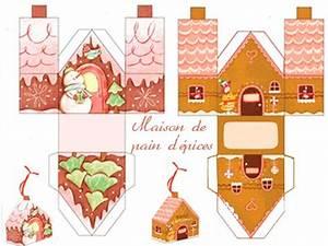 Boite à épices : theme joyeux gouter de noel 1 et 2 et 3 doudous patrons patterns gabarits fete a themes ~ Teatrodelosmanantiales.com Idées de Décoration
