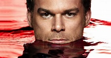 Dexter Director Marcos Siega Returning for Showtime Series ...