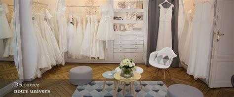 magasin pour robe de mariage le mariage
