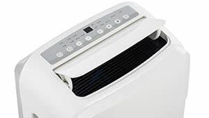 Clim Reversible Ou Chauffage Electrique : comment choisir un chauffage lectrique conomique direct energie ~ Medecine-chirurgie-esthetiques.com Avis de Voitures