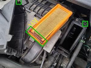 Vidange Twingo 2 : filtre a air twingo 2 filtre air bmc renault twingo 2 gt auto racing france position filtre ~ Gottalentnigeria.com Avis de Voitures