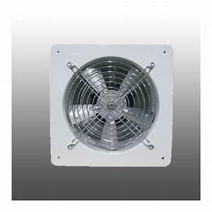 Extracteur D Air Electrique : extracteur d 39 air pour imprimante 3d ~ Premium-room.com Idées de Décoration