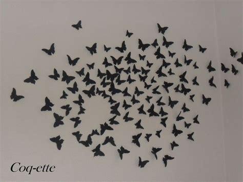d馗oration papillon chambre 1000 idées à propos de décoration murale 3d sur décor de mur de chambre d 39 enfants décorations murales et couronne triomphale
