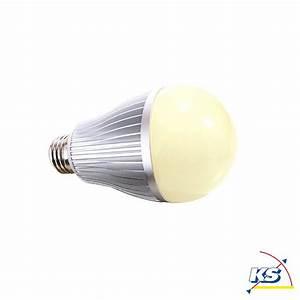 Deko Led Leuchtmittel : kapegoled leuchtmittel led e27 rf ks licht onlineshop leuchten aus essen ~ Markanthonyermac.com Haus und Dekorationen