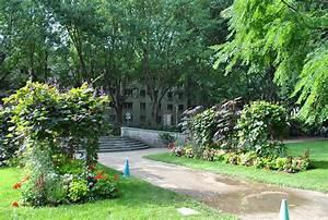 emejing acheter rocaille jardin contemporary design With grosse pierre pour jardin 7 rocaille de jardin idees amenagement et decoration
