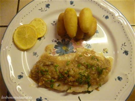 cuisiner le merlan filets de merlan à l 39 asiatique recette iterroir