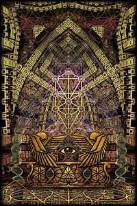 Third Of Life : 27 best third eye tapestries festival images on pinterest ~ A.2002-acura-tl-radio.info Haus und Dekorationen