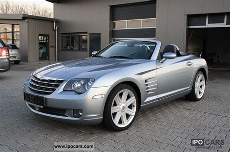 automobile air conditioning service 2007 chrysler crossfire spare parts catalogs 2007 chrysler crossfire auto air navi leather car photo and specs