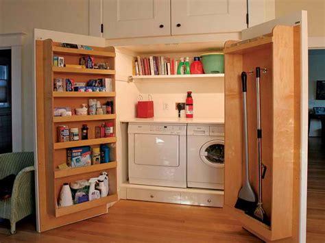 planning ideas closet into laundry room door ideas