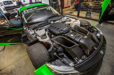 Bmw Z4 Gt3 For Sale by Racecarsdirect Bmw Z4 Gt3 Chassis No 1055