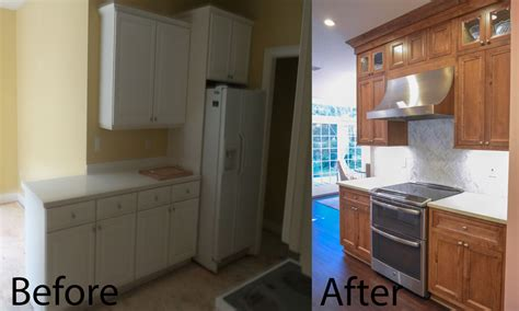 Kempsville Cabinets Fernandina Fl by Cabinetry Counter Tops Tile And More In Fernandina