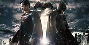 Batman V Superman – Better fights than Nolan trilogy ...