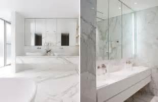 indirekte beleuchtung badezimmer marmor im bad vor und nachteile der marmorfliesen