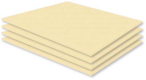 puff pastry sheets pidy