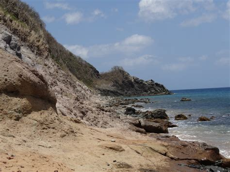 si鑒e de plage plage de la grande anse à deshaies vivre sur une île