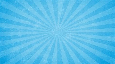 Wallpaper Clipart by Starburst Background 183 Free Hd Backgrounds For