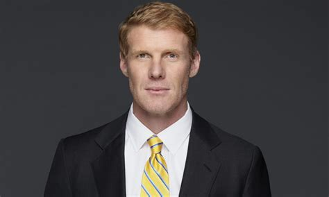 fox sports soccer analyst alexi lalas talks timbers
