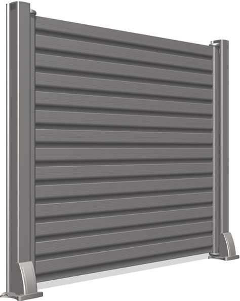 brise vent terrasse transparent 174633 usbrio com
