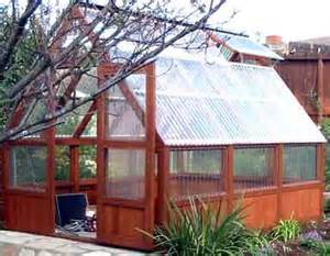 build your house free pvc greenhouse plans free find house plans