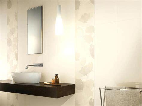 bathroom tile design tool bathroom tile pattern design tool best home design 2018