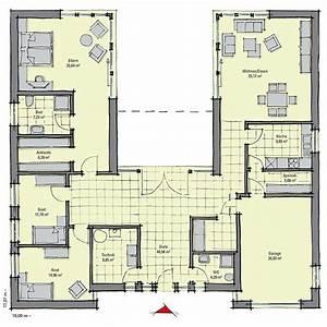 Bungalow Bauen Kosten Pro Qm : 95 besten grundrisse bilder auf pinterest grundriss einfamilienhaus grundrisse und haus ~ Sanjose-hotels-ca.com Haus und Dekorationen