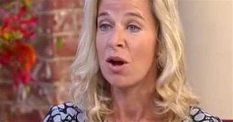 Eu Referendum Katie Hopkins Says Coventry Is 'the Best