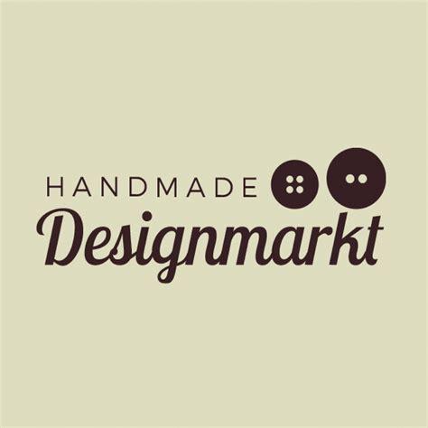 Handmade Designmarkt Köln schmitz catering buffets fingerfood drinks