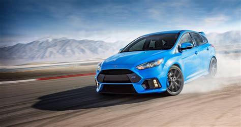 Ford Focus Drift by Drift Mode La Funci 243 N De Moda Entre Los Deportivos Actuales