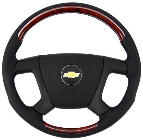 grant products 61045 revolution style oem airbag replacement steering wheel autoplicity