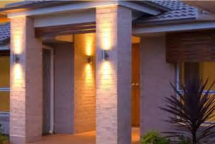 10 benefits of outdoor up wall lights warisan lighting