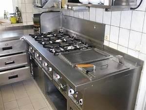 Küche Komplett Günstig Kaufen : k che kaufen m nchen ~ Bigdaddyawards.com Haus und Dekorationen