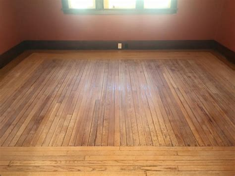 Pallet Flooring  Upcycling Ideas To Have A Beautiful
