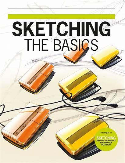 Sketching Koos Basics Eissen Paperback Drawing Roselien
