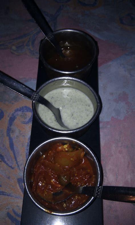 la cuisine indienne la cuisine indienne femin 39 elles