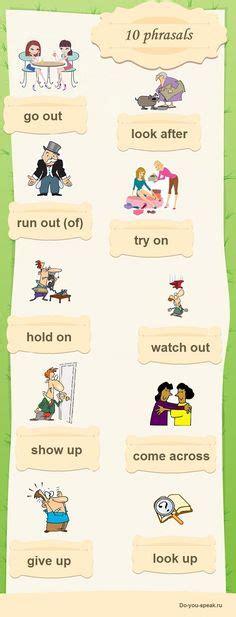 english verbs images english verbs learn
