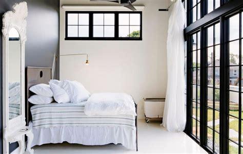 Décoration Chambre Adulte Romantique  28 Idées Inspirantes