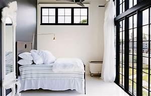 decoration chambre adulte romantique 28 idees inspirantes With decoration chambre adulte romantique