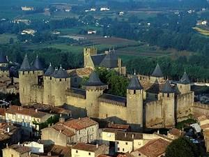 Maison Du Monde Carcassonne : 17 meilleures id es propos de cit de carcassonne sur ~ Dailycaller-alerts.com Idées de Décoration