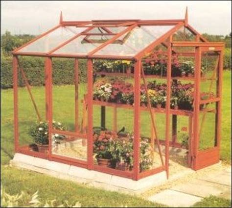 wood greenhouse plans diy   build diy  xxxxxxxx blueprints  shed